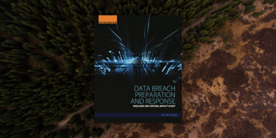 Review: Data Breach Preparation and Response