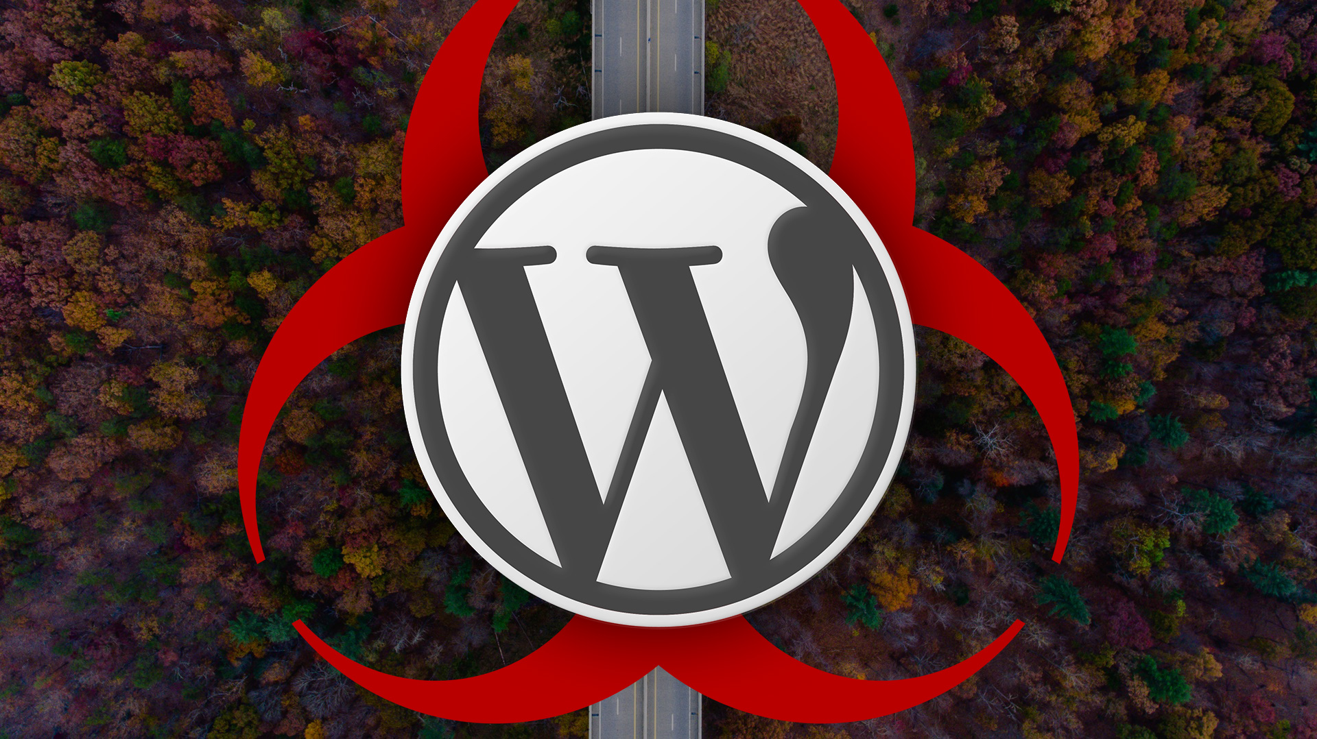 Free trojanized WordPress themes lead to widespread compromise of web servers - Help Net Security