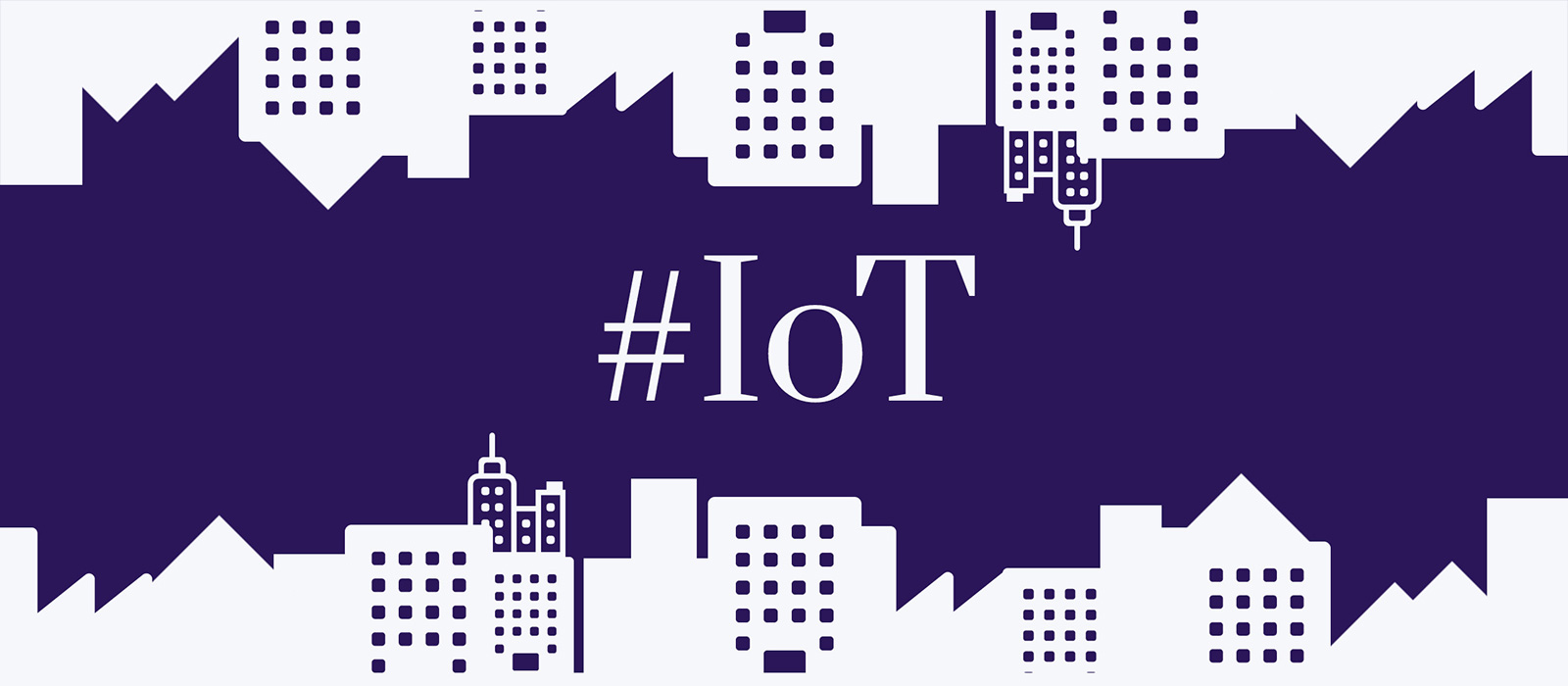 New wave of affordable silicon leading to greater IoT project success