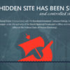 hansa market shutdown dark web