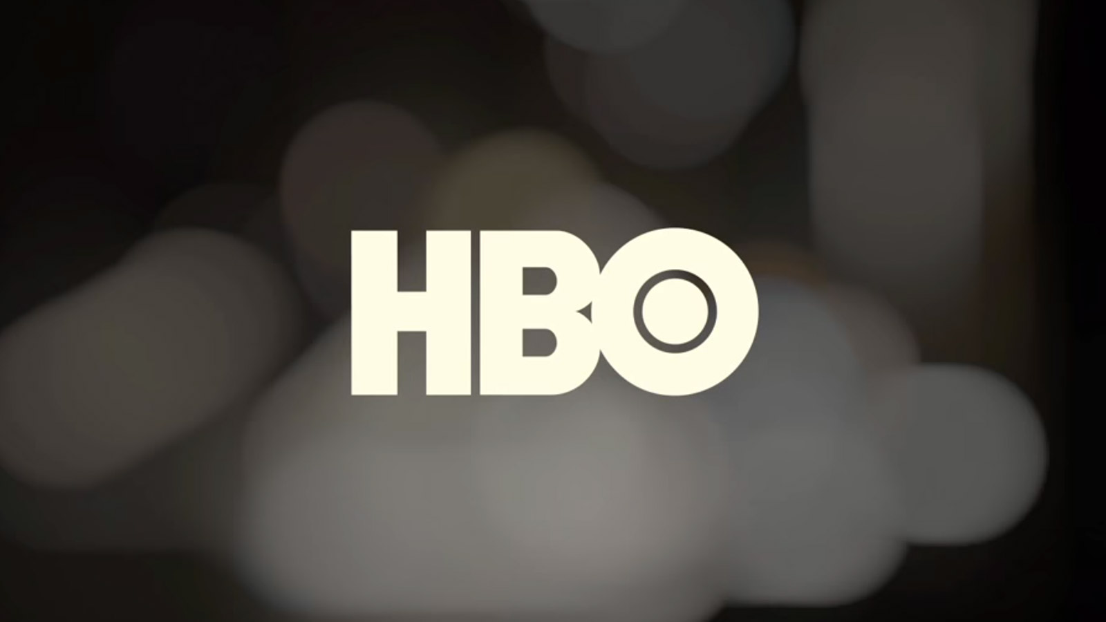 HBO hackers demand money, leak more stolen data and GoT scripts - Help Net Security