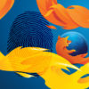 Firefox fingerprint