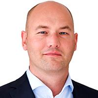 Niklas Jakobsson