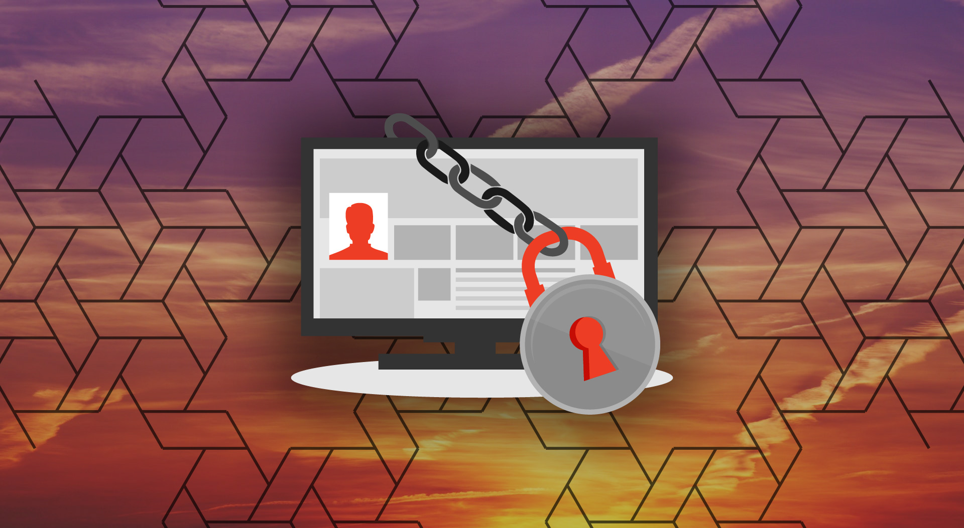 A client-side perspective on web security - Help Net Security