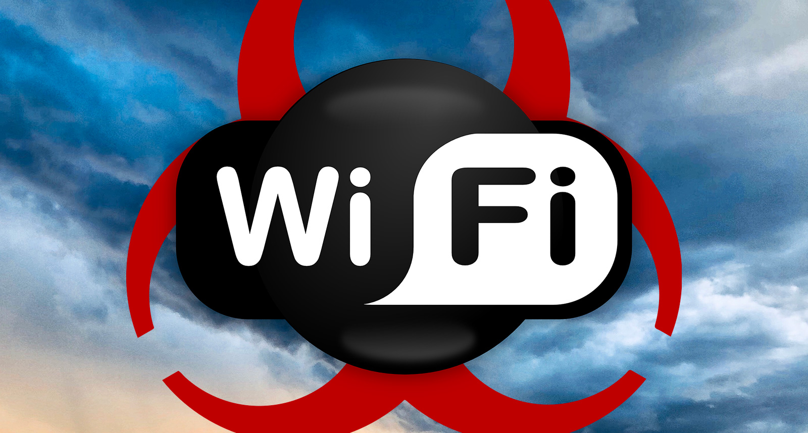 How To Make Public Wi Fi Users Mine Cryptocurrency For You Help Net Security