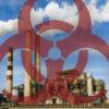 industry biohazard
