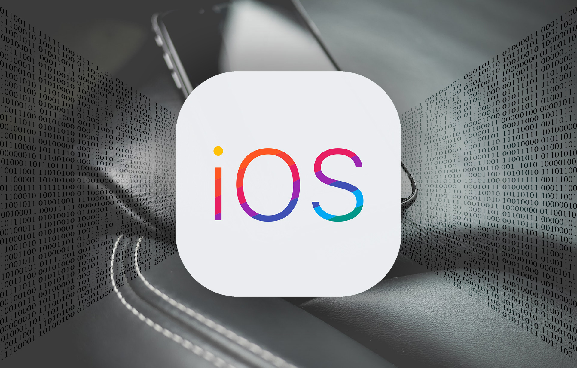Apple fixes actively exploited vulnerabilities affecting older iDevices - Help Net Security