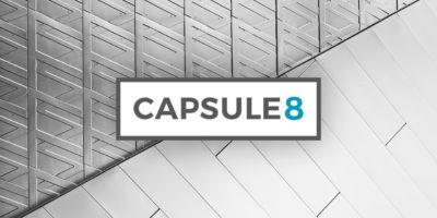 Capsule8