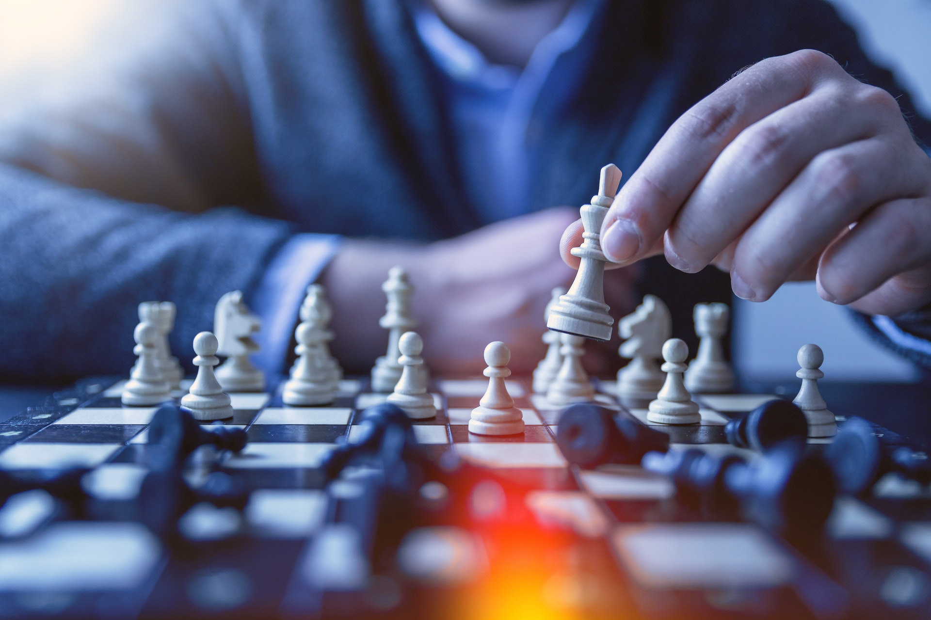 Gamification can redefine the cybersecurity demo experience