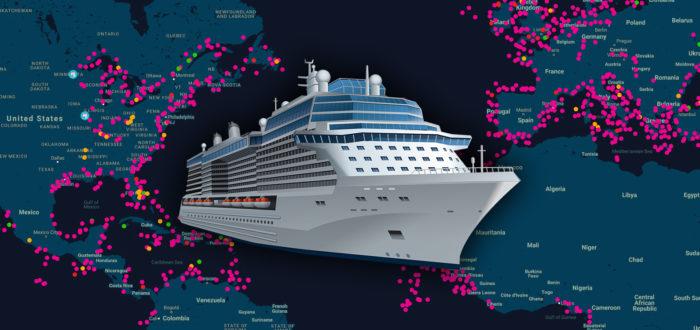 vunerable ships tracker