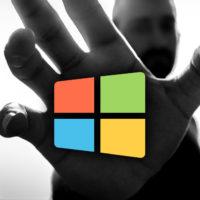 Microsoft impersonate