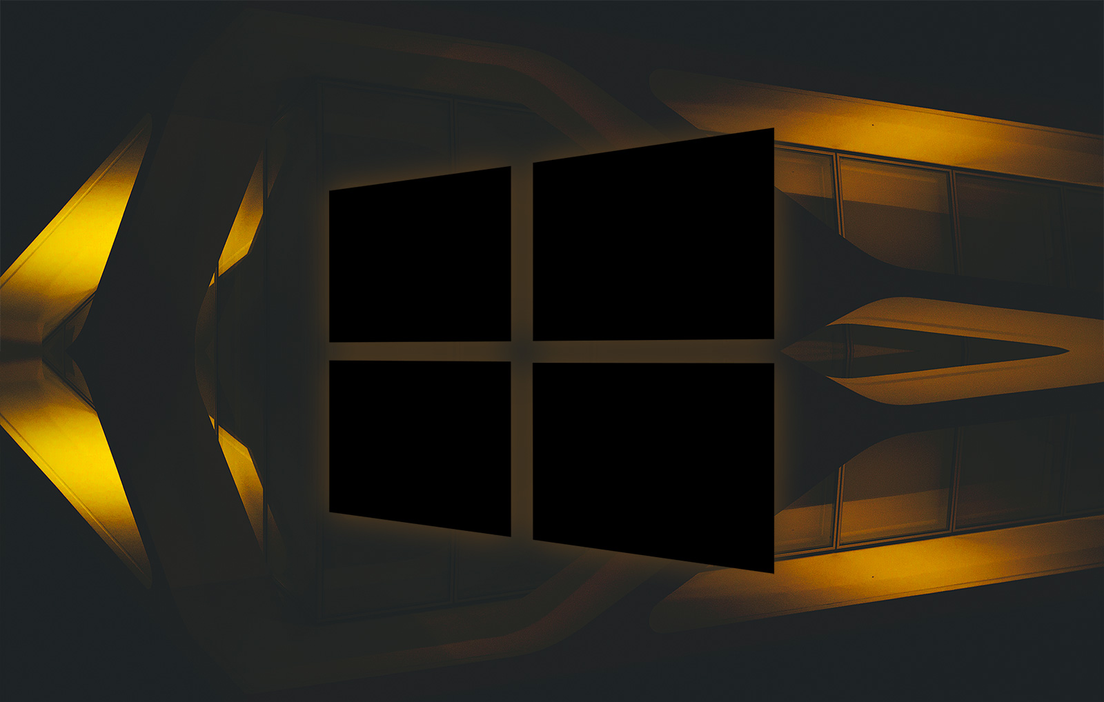 Attackers are exploiting zero-day RCE flaw to target Windows users (CVE-2021-40444) - Help Net Security