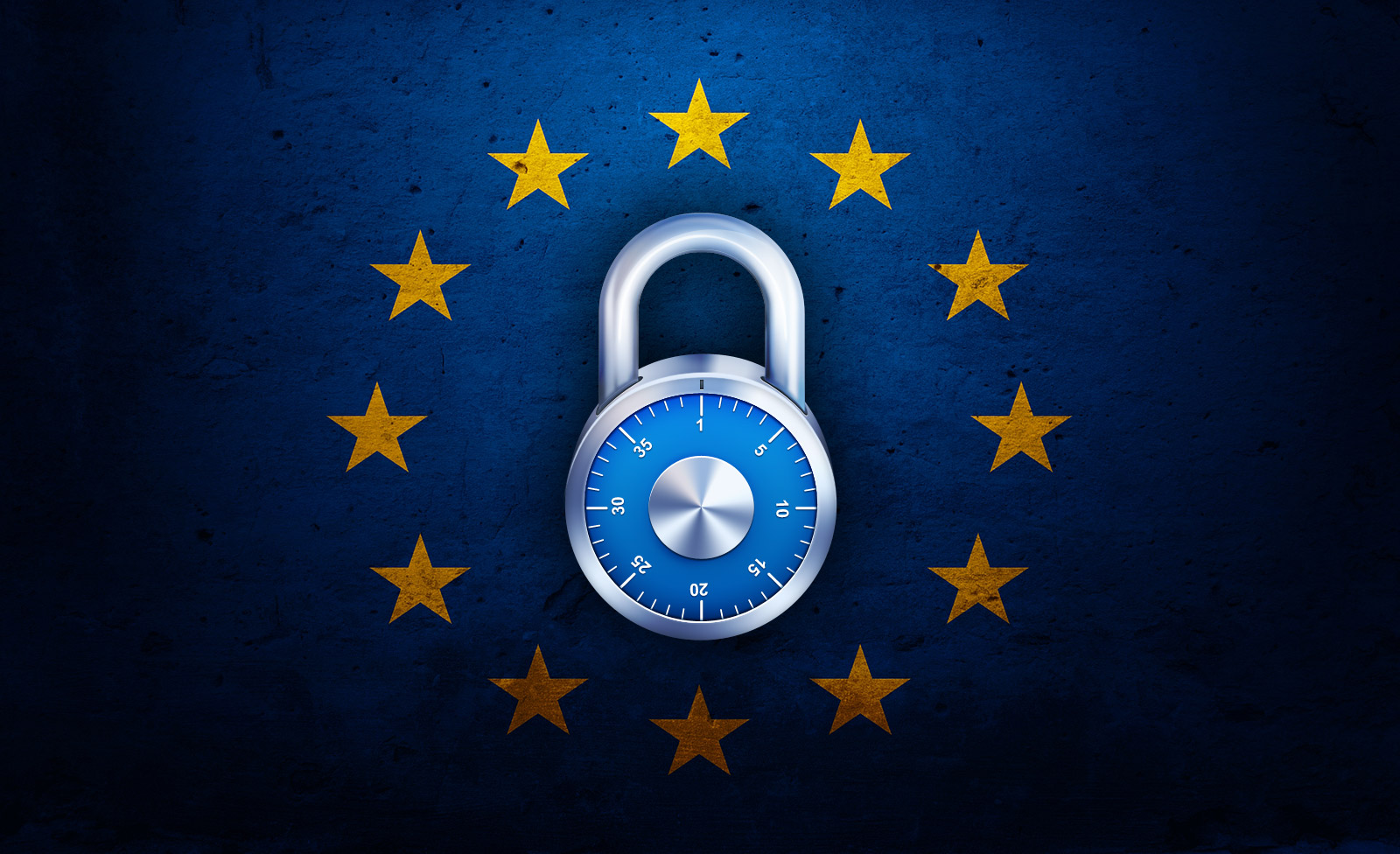 european cybersecurity market