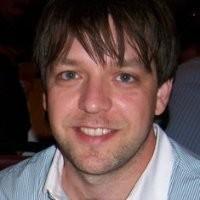 Chris Goettl
