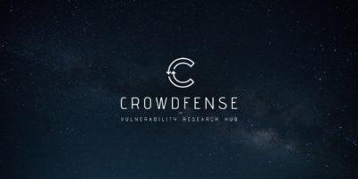 Crowdfense