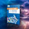 ISC2 ebook