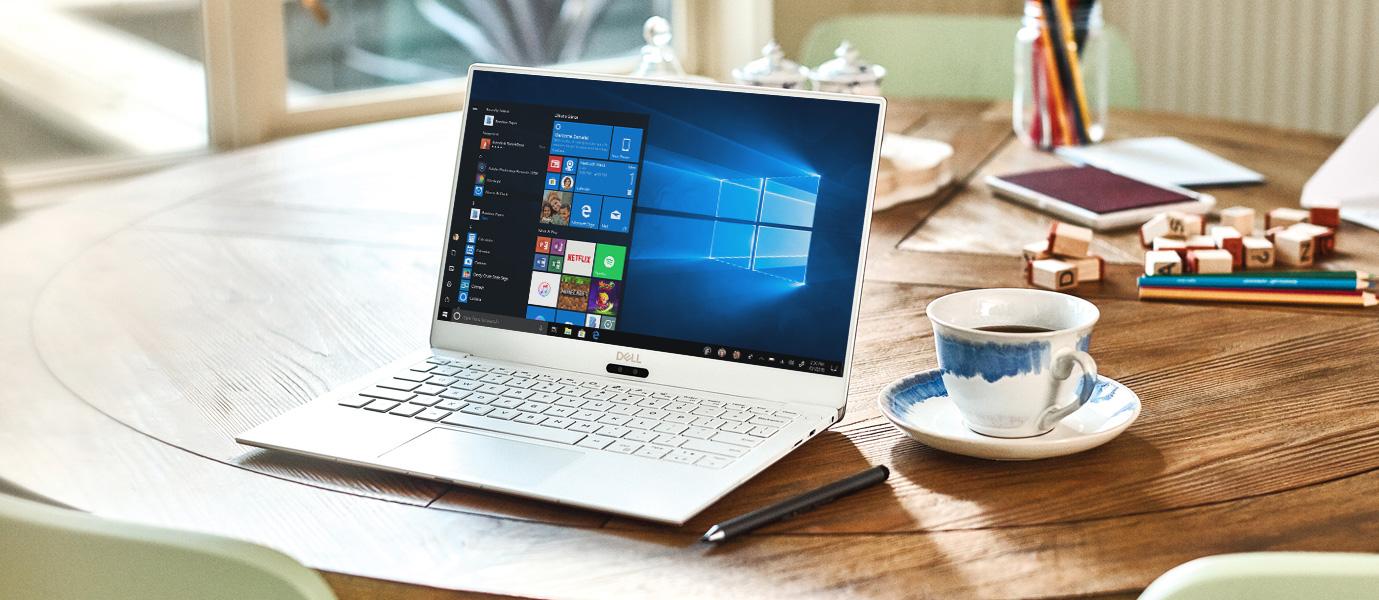 RCE Windows 10