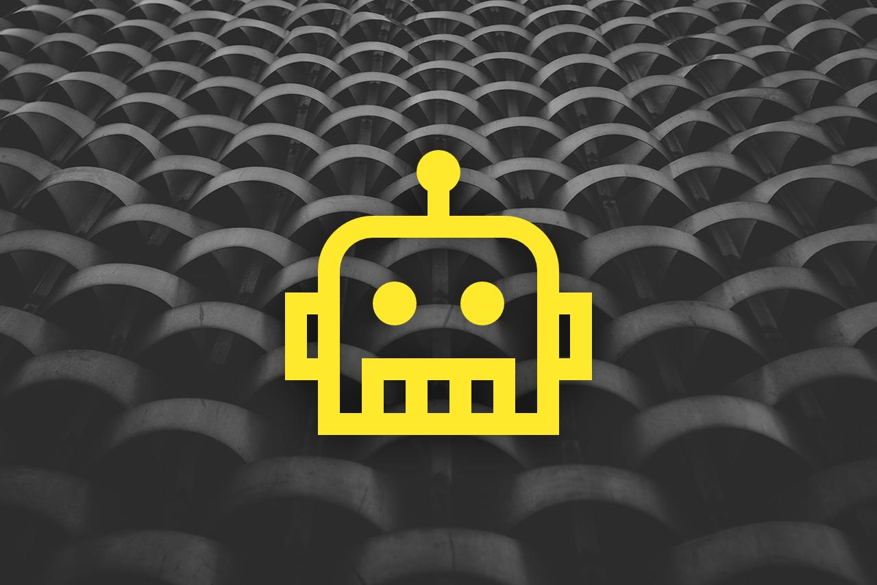 risk bot attacks