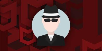 McAfee spy