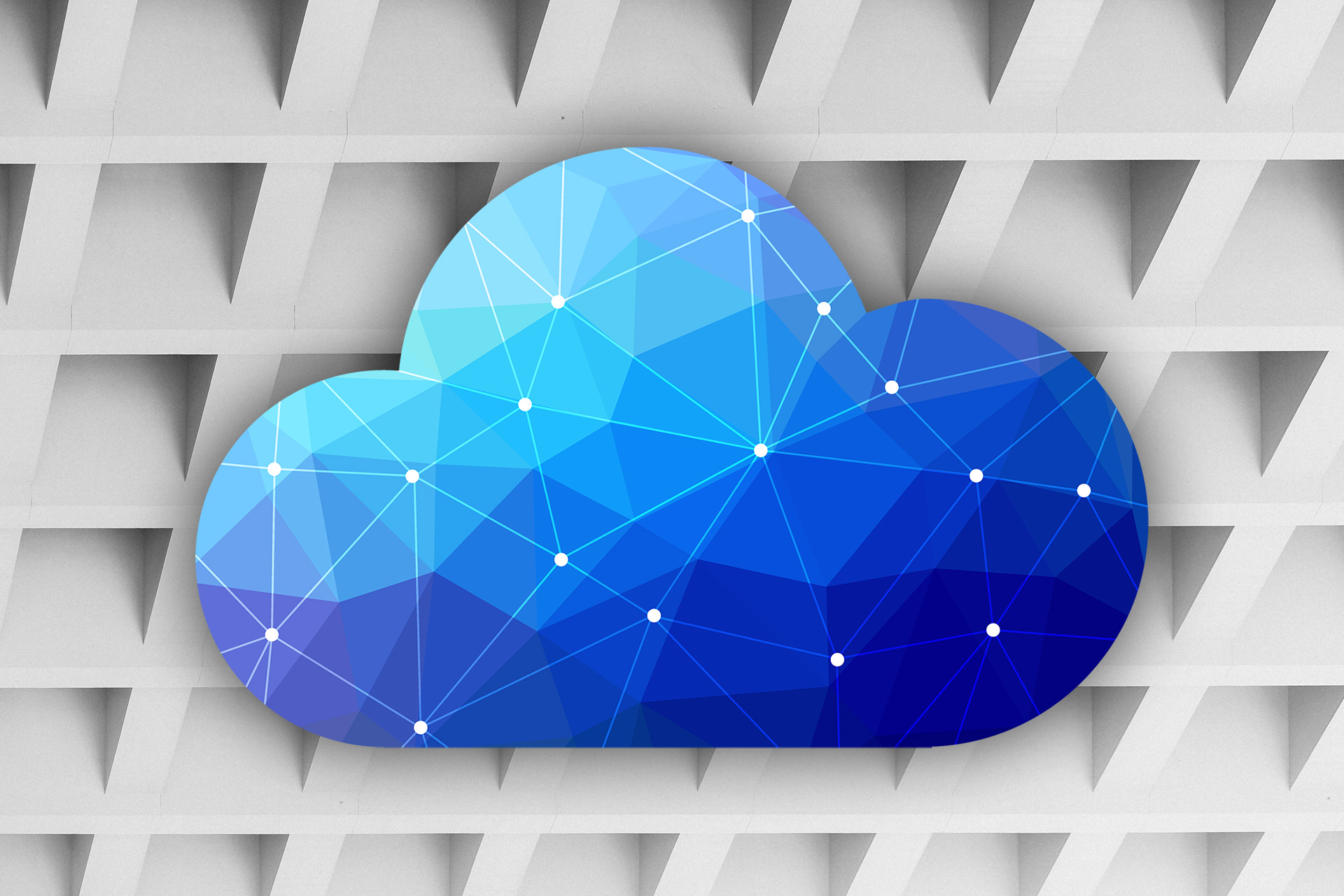 70% of organizations experienced a public cloud security incident in the last year