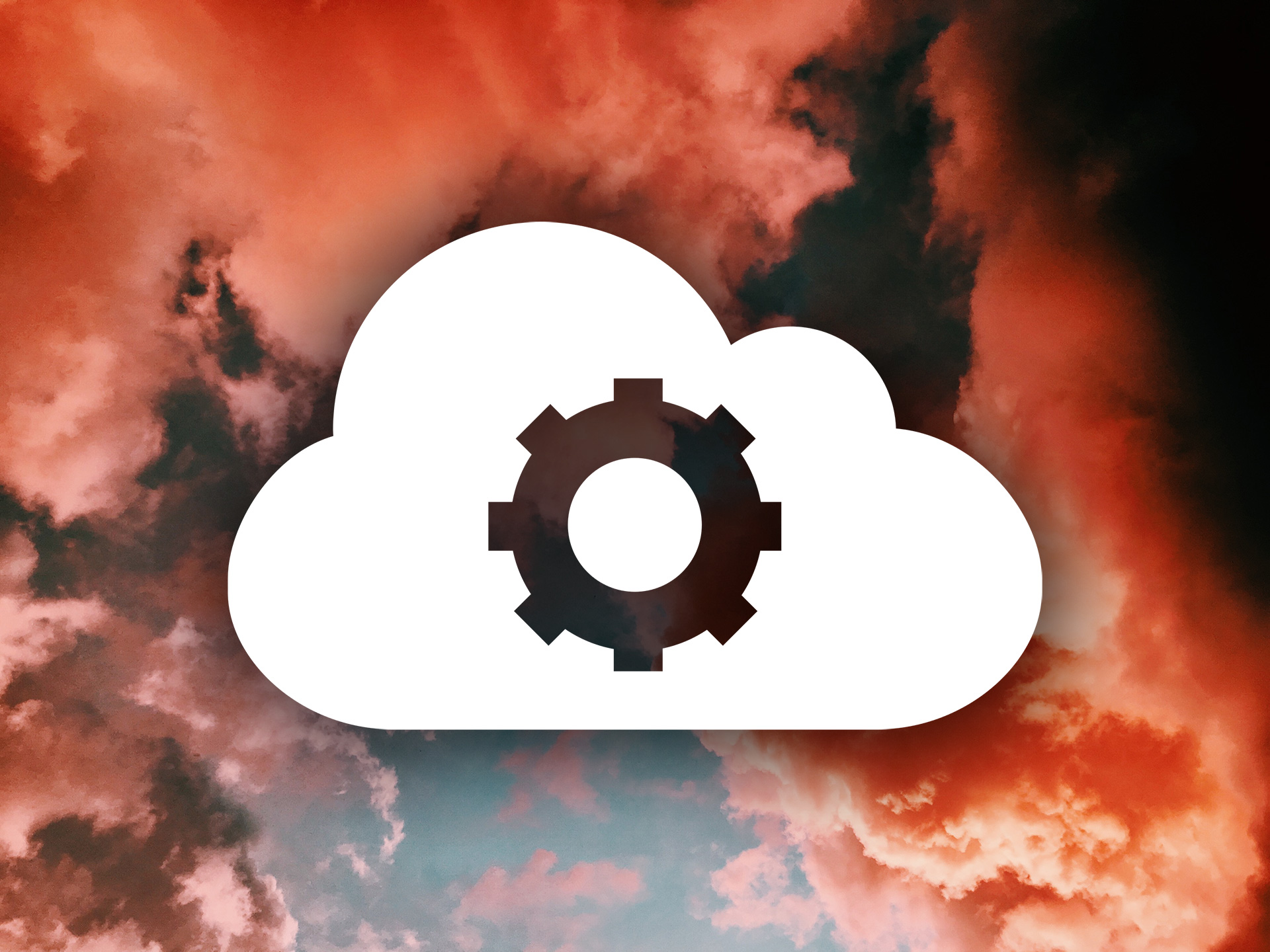 IT professionals deem hybrid cloud as most secure - Help Net Security