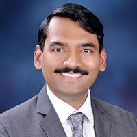 R.V. Raghu
