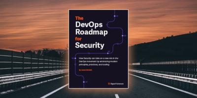 DevOps ebook