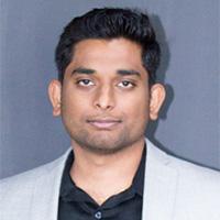 Vishnu Nallani