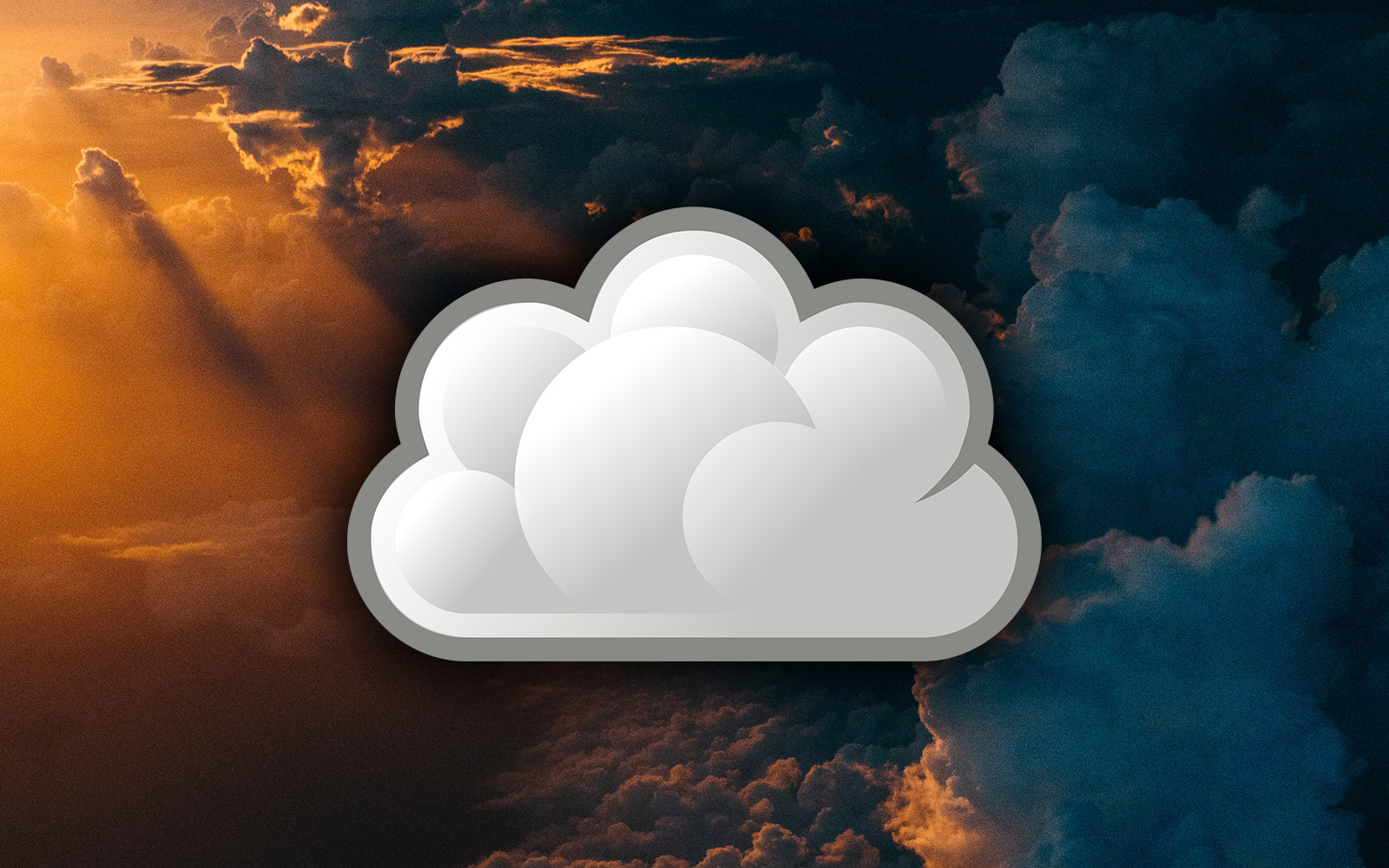 Can on-prem security experts make the move to the cloud? - Help Net Security