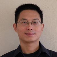 Philip Qian