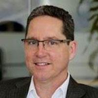 Brad Spannbauer