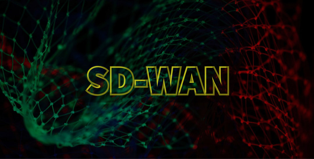 Worldwide SD-WAN market to reach valuation of $53 billion by end of 2030 - Help Net Security