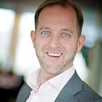 Sander Barens