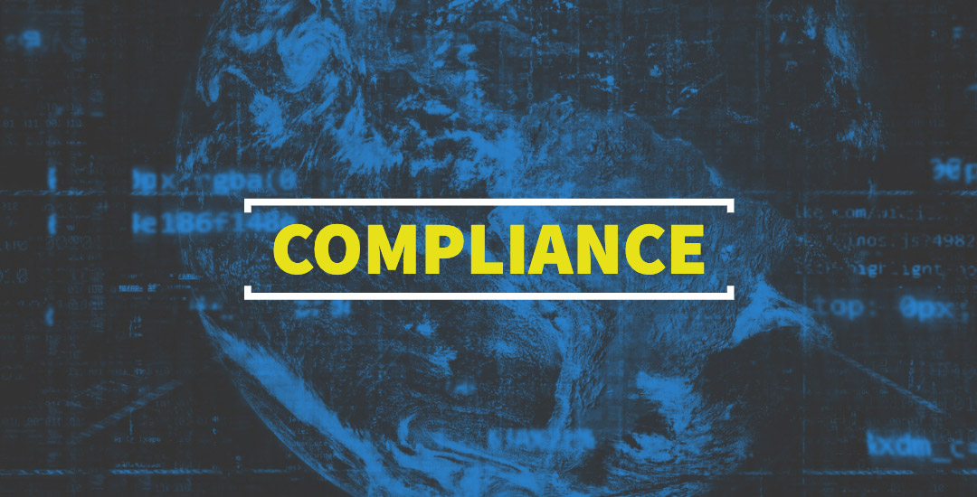 Most compliance requirements are completely absurd - Help Net Security