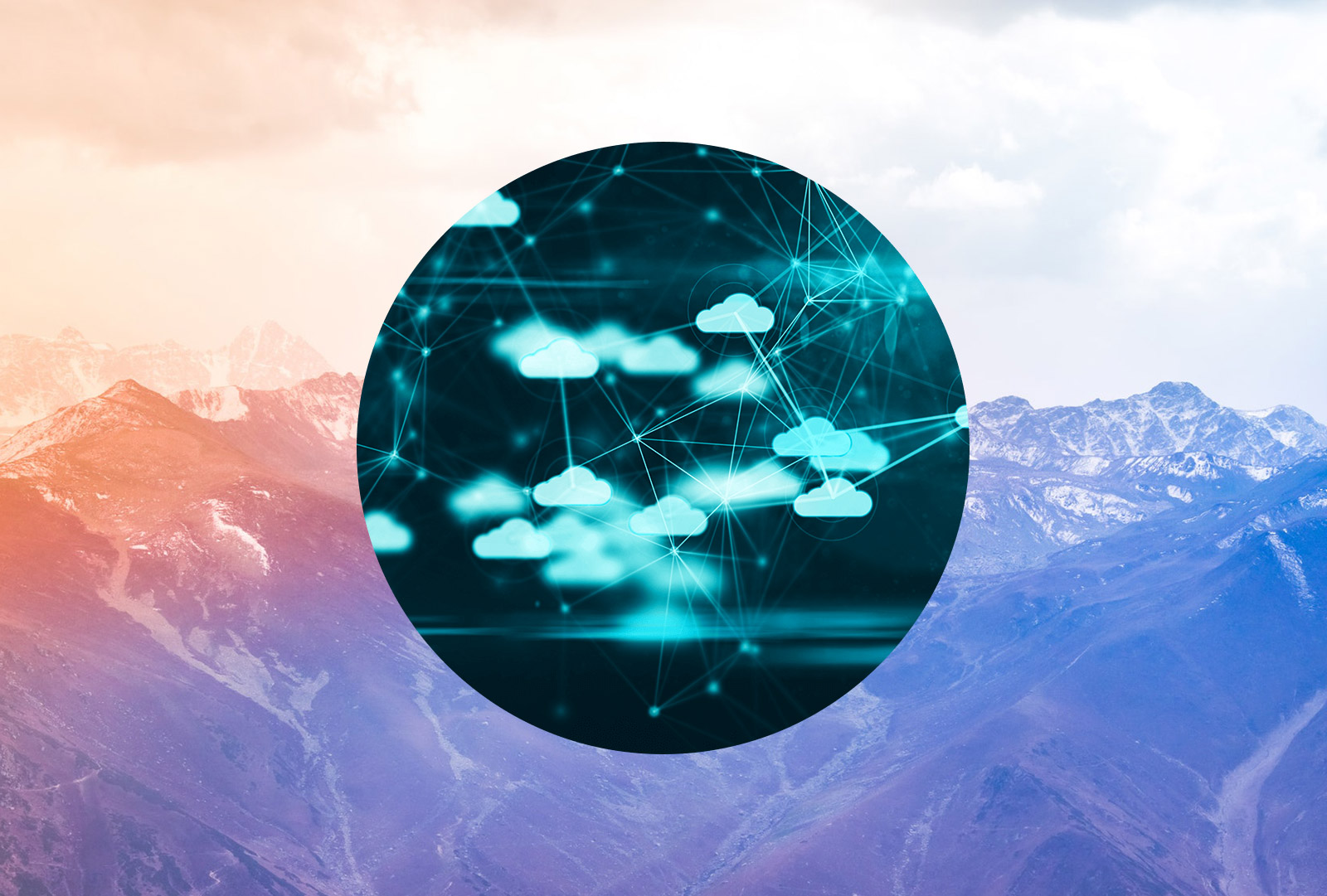 Complexity and budgetary constraints complicate cloud security