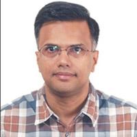 Natarajan Venkataraman