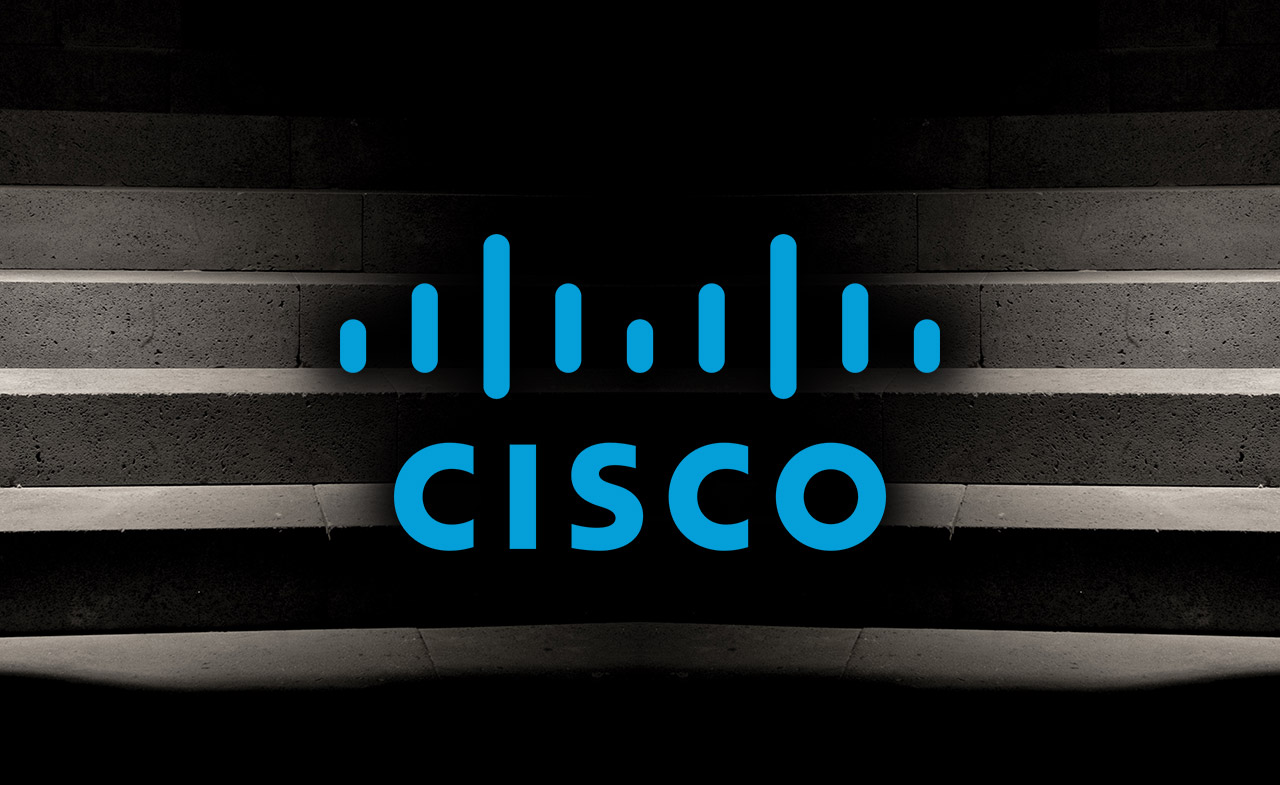 Cisco data center flaws