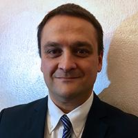 Marco Rottigni