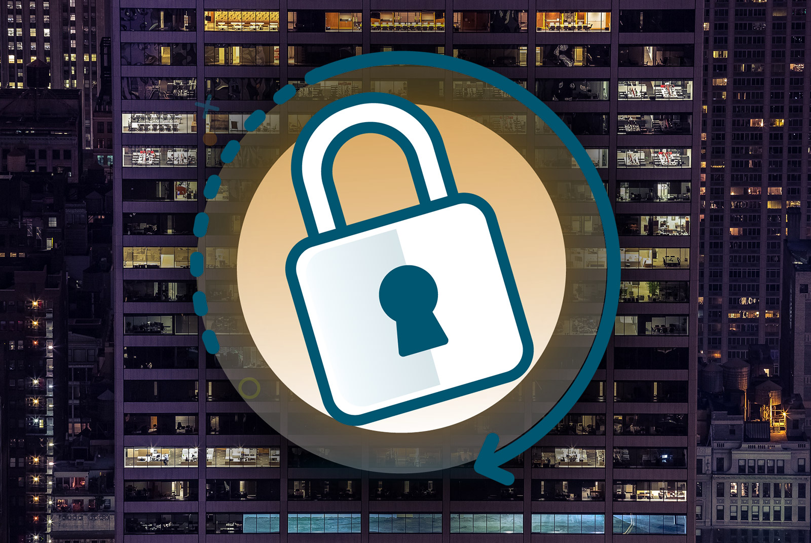 Recommendations for navigating the dynamic cybercrime landscape - Help Net Security