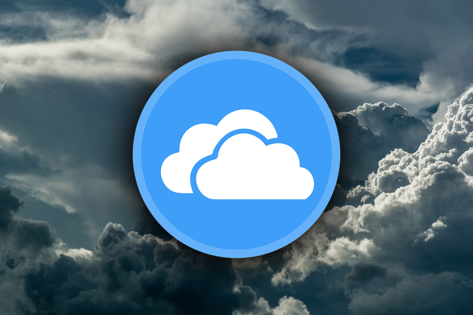 9 tips to avoid cloud configuration conundrums