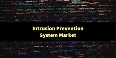 IPS market