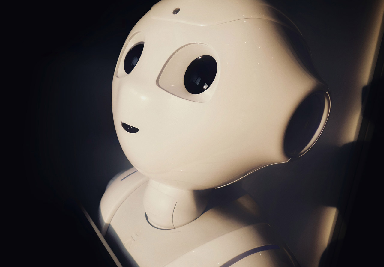 Organizations need to understand risks and ethics related to AI - Help Net Security