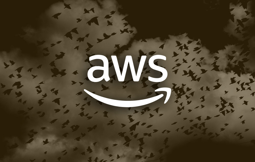 AWS Outposts: Fully managed and configurable racks of AWS-designed hardware