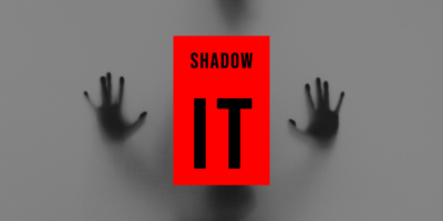 shadow IT