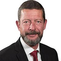 Rolf von Roessing
