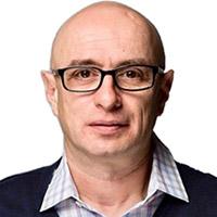 Wesley Yeremenko