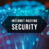 internet routing security