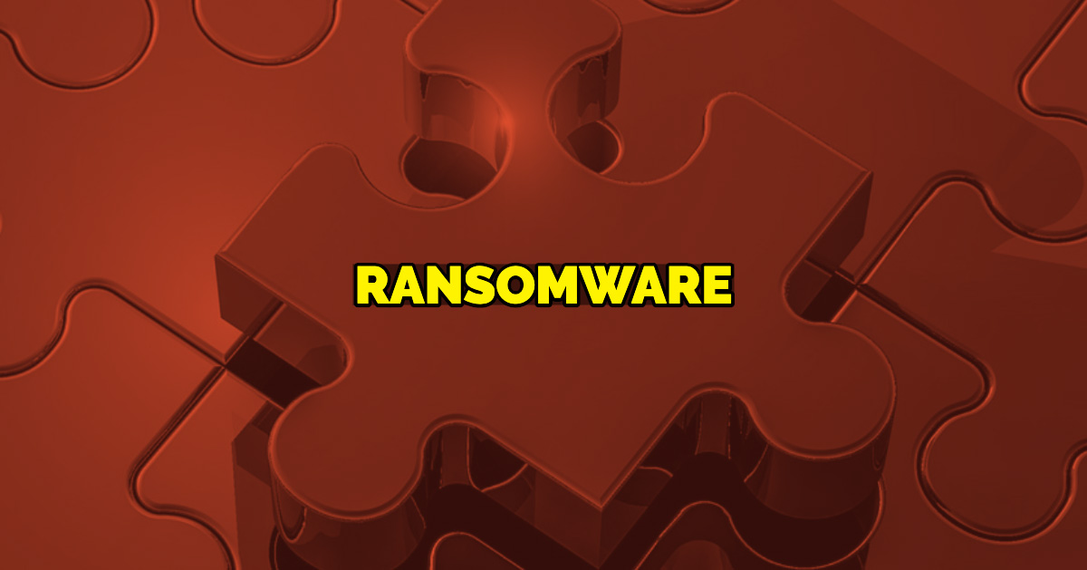 Ransomware uses vulnerable, signed driver to disable endpoint security - Help Net Security