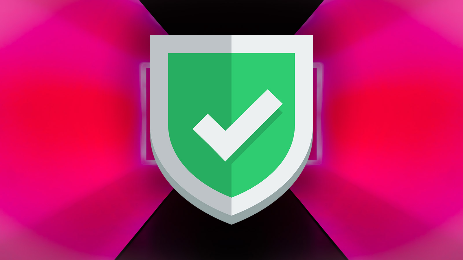 Protecting your company from fourth-party risk - Help Net Security