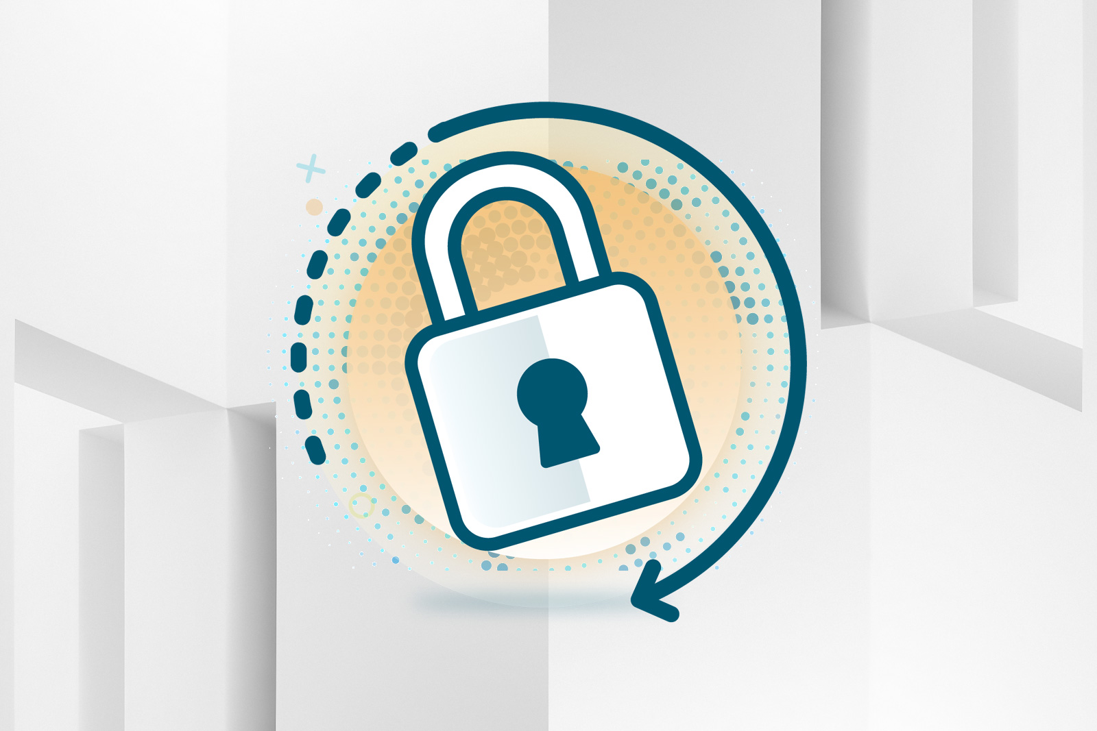 Execs concerned about software supply chain security, but not taking action